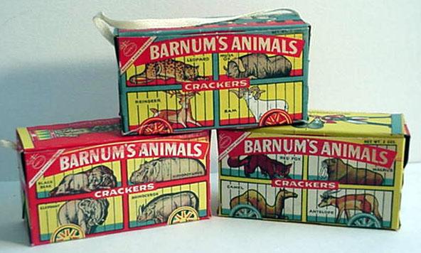 arthur animal crackers 78 oz organic animal cracker cookie ...